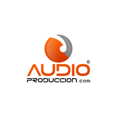Audio Produccion