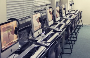 music_technology