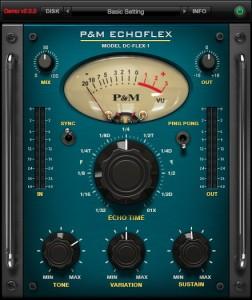 plugin-dc20-echoflex